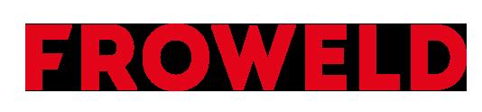 slider_logo1