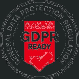 GDPR_k