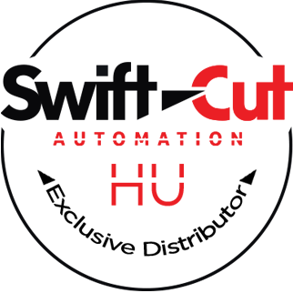 Swiftcut_k