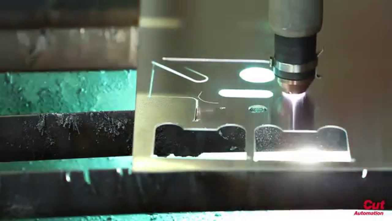 0.9mm Aluminium 45 amper