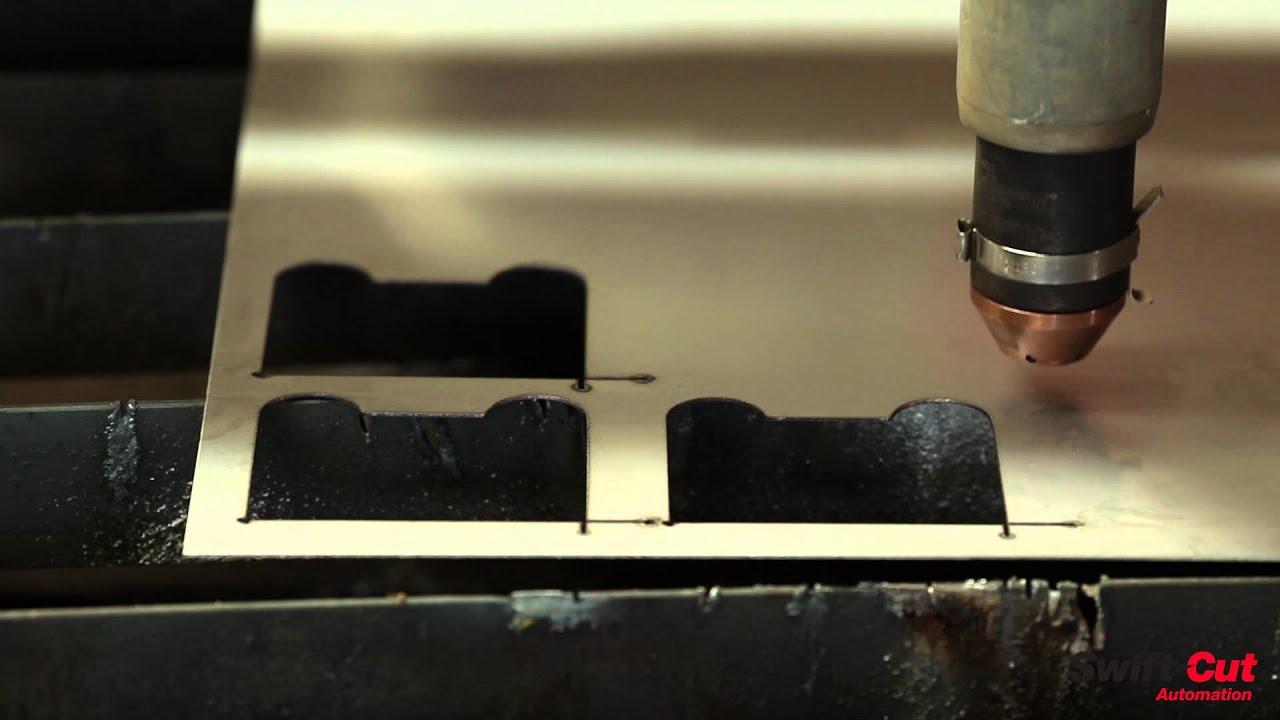 0.9mm Rozsdamentes acél 45 amps