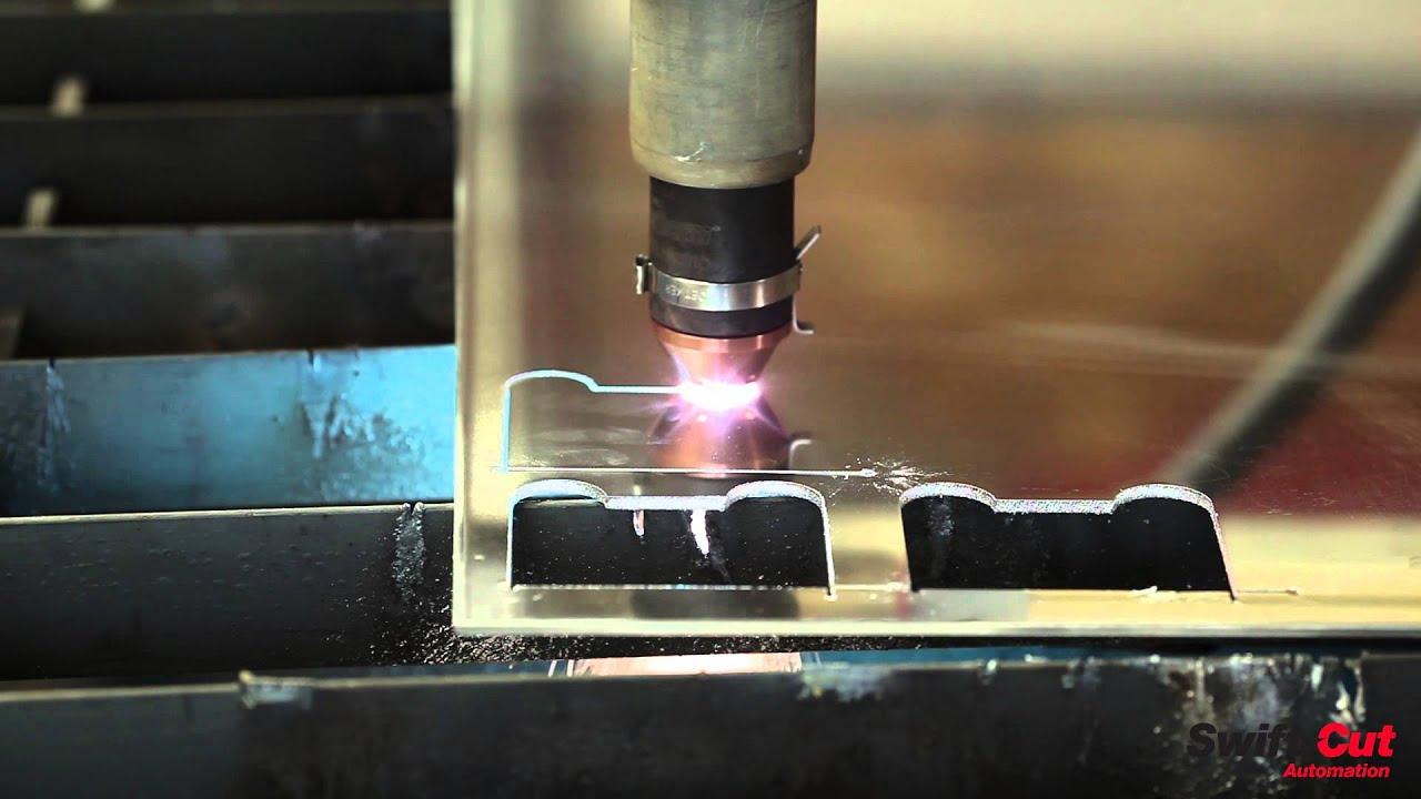 3mm Aluminium 45 amps