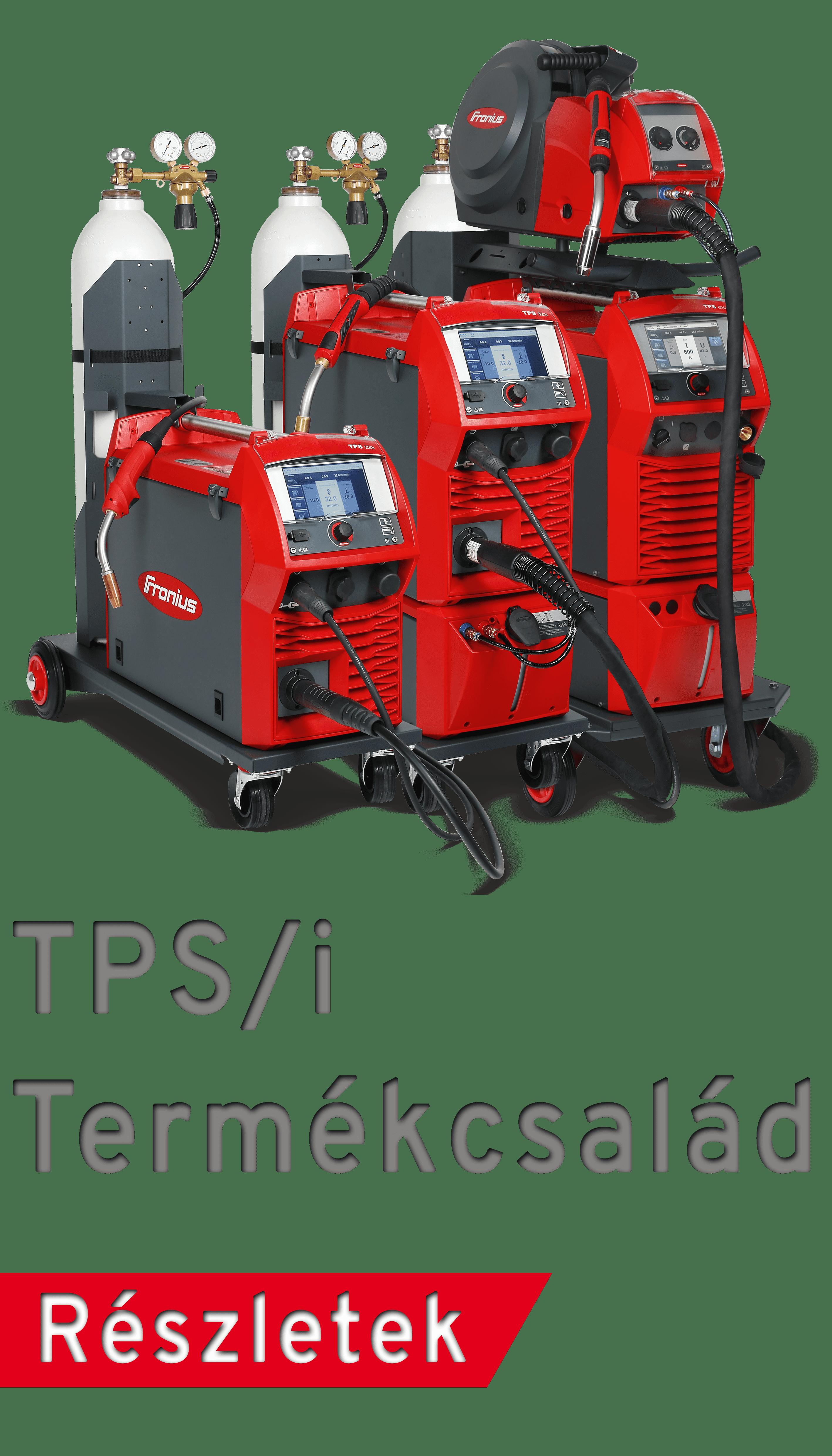 Tpsi_termékcsalád-min